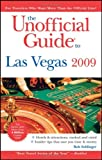 img - for The Unofficial Guide to Las Vegas 2009 (Unofficial Guides) book / textbook / text book