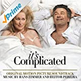 It's Complicated - Original Motion Picture Soundtrack