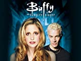 Image of Buffy The Vampire Slayer Season 7