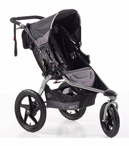 bob-revolution-se-single-stroller-black