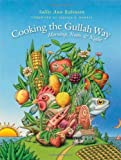 Cooking the Gullah Way, Morning, Noon, and Night eBook: Sallie Ann Robinson, Jessica B. Harris