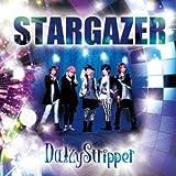 STARGAZER-DaizyStripper
