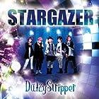STARGAZER [�̾���A](�߸ˤ��ꡣ)