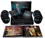 echange, troc Various Artists - Legends of Jazz: With Ramsey Lewis