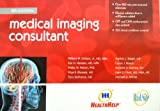 img - for Medical Imaging Consultant, 4th Edition (4th Edition) book / textbook / text book