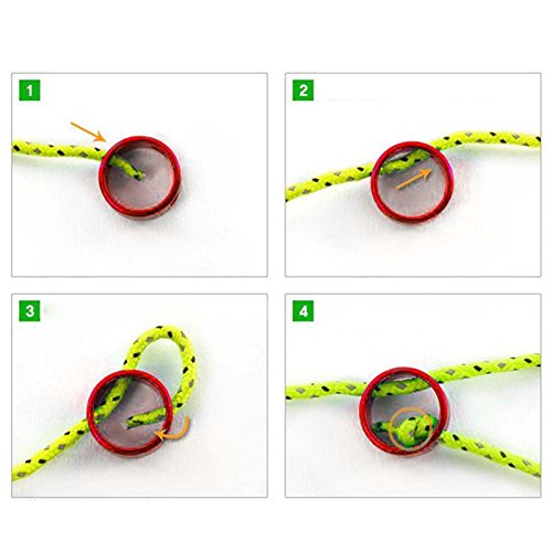 vanker-1pc-rouge-alliage-camping-randonnee-3-trous-anneau-tente-auvent-cordon-raidisseur-attache