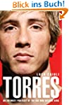 Torres: An Intimate Portrait of the K...