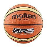 Molten BGR5 - Ballon