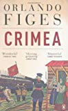 img - for Crimea: The Last Crusade book / textbook / text book