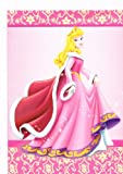 Disney Princess Holiday Cards w/Envelopes - Aurora