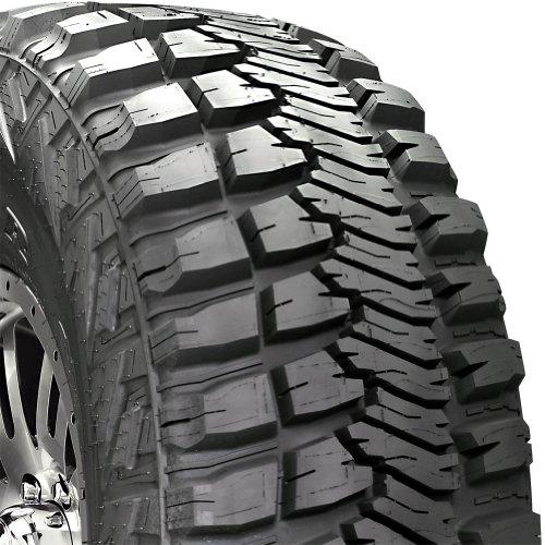 Goodyear Wrangler MT/R Kevlar Radial Tire - 32/1150R15 113Q C1