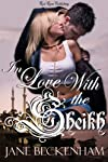 In Love With the Sheikh (Desert Rose Anthology)