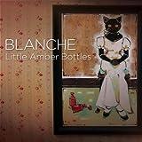 echange, troc Blanche - Little Amber Bottles