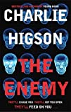 Charlie Higson The Enemy