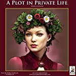 A Plot in Private Life | Wilkie Collins