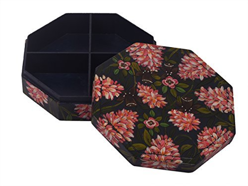 regali-di-natale-grande-legno-decorativo-scatola-di-gioielli-di-stoccaggio-keepsake-gingillo-multius