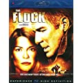 The Flock (Blu-ray) (Region 2) (Import)