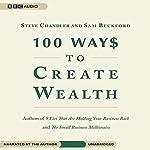 100 Ways to Create Wealth | Sam Beckford,Steve Chandler