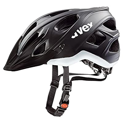 Uvex Men's Stivo CC Helmet by Uvex