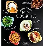 recettes pour mini cocottes
