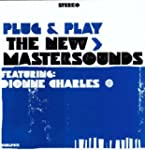 Plug & Play [Vinilo]