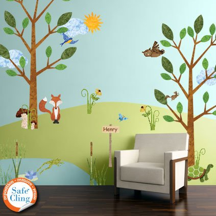 Baby Room Ideas For Boys front-25388