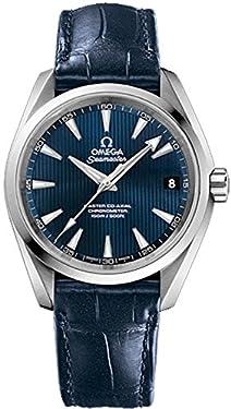Omega Seamaster Aqua Terra 231.13.39.21.03.001