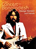 Concert For Bangladesh (2 Dvd)