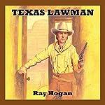 Texas Lawman | Ray Hogan