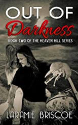 Out of Darkness (Heaven Hill)