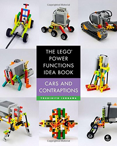 The-LEGO-Power-Functions-Idea-Book-Vol-2-Cars-and-Contraptions