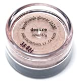Bare Escentuals Eye Shadow Glimmer Queen Phyllis by Bare Escentuals