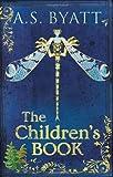 A S Byatt The Children's Book