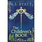 The Children's Bookby A S Byatt