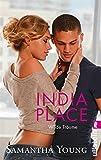 India Place - Wilde Tr�ume (Deutsche Ausgabe) (Edinburgh Love Stories 4)