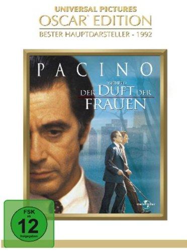 Der Duft der Frauen (Oscar-Edition)
