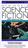 The Mammoth Book of Modern Science Fiction: Short Novels of the 1980s (The mammoth book series) (0881849596) by Waugh, Charles G.