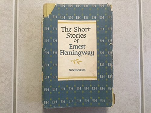 a comparison of ernest hemingways the snows of kilimanjaro and hills like white elephants Ernest hemingway (1899-4961) hills like white elephants the hills across the valley of the ebro' were long and white on this side there was no shade and no trees and the station was between.