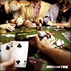 All In, by Danny and the Tramp (CD) by John…