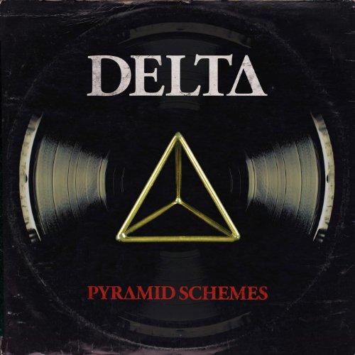 Delta-Pyramid Schemes-CD-FLAC-2014-FORSAKEN Download