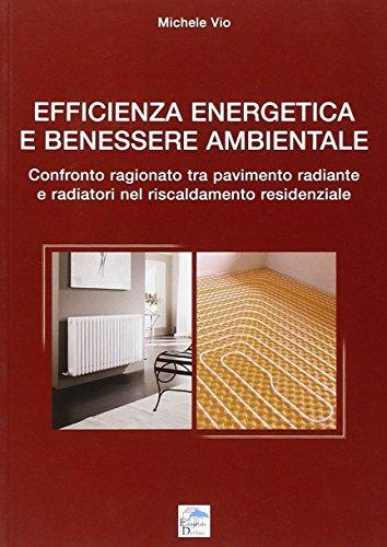 efficienza-energetica-e-benessere-ambientale-confronto-ragionato-tra-pavimento-radiante-e-radiatori-