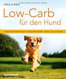 Low-Carb f�r den Hund