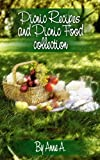Picnic Recipes and Picnic Food Collection