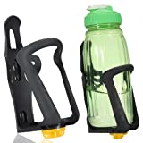 New Adjustable Cycling Road Mountain Bike Bicycle Water Bottle Holder Rack Cage