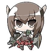艦隊これくしょん 艦これ アクリルキーホルダー4 大鳳