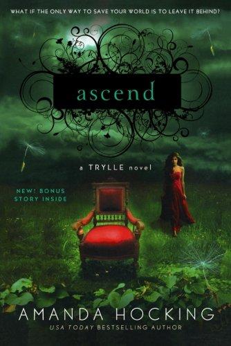 ascend-a-trylle-novel