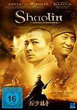 Shaolin (2 DVDs)