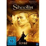 """Shaolin (2 DVDs)von """"Andy Lau"""""""