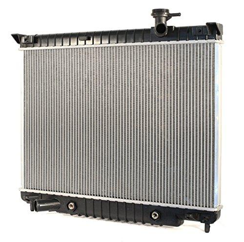 radiator-in-stock-fast-02-06-chevrolet-trailblazer-ext-suv-l6-42l-6cyl-brand-new