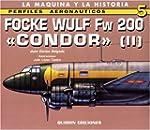 Aeronauticos 5: v. 2 (Perfiles Aerona...